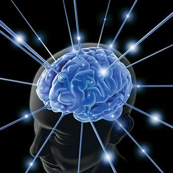 aktivnost misli