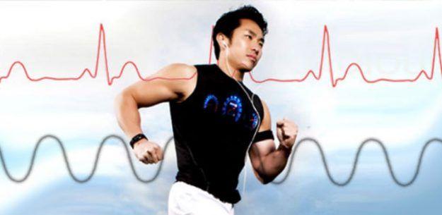 2 najpomembnejši funkciji, kako okrepiti telo