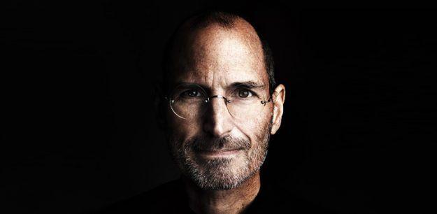 Steve Jobs - najuspešnejši pionir računalniške tehnologije
