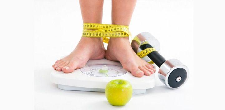 Ali se imate dovolj radi, da bi si povrnili mladostno vitalnost?