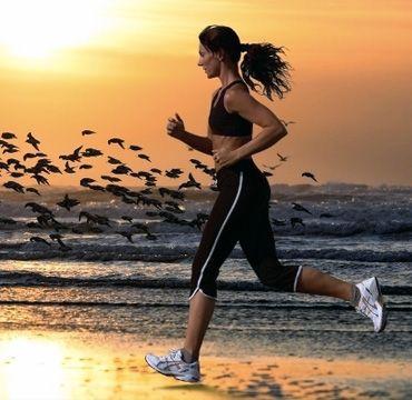 telesna aktivnost