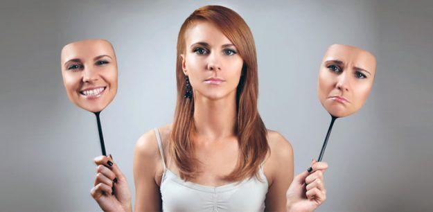 Kako se obnašati v stiku z negativno nastrojenim človekom