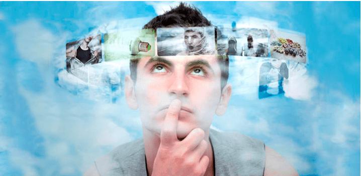 Kako v trenutku zajeziti neprijetna čustva in misli