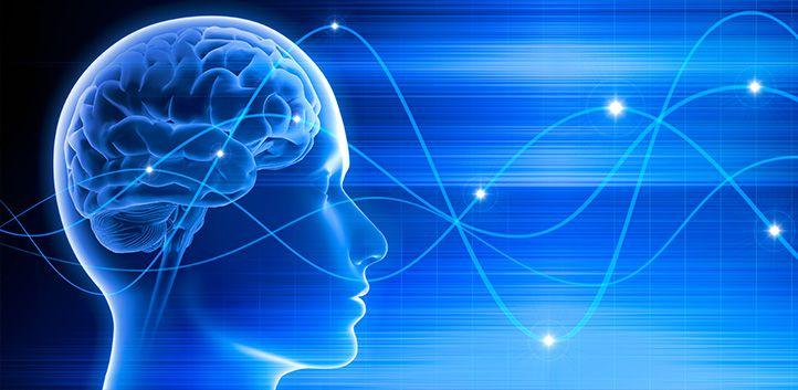 Meditacija kot pomoč za delovanje iz stanja alfa