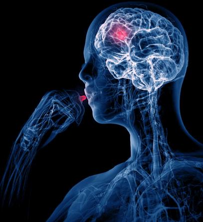 Placebo učinekd na naše možgane