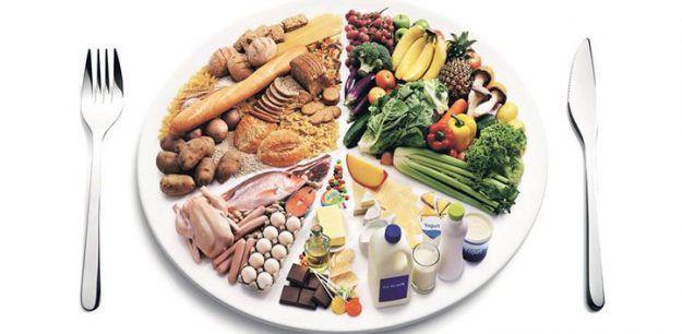 Nova razpredelnica za spremljanje prehranjevanja