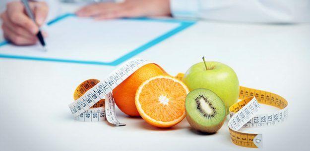 Napredni prehranski nasveti