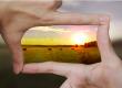 Kako razjasniti pogled in očistiti umske navlake