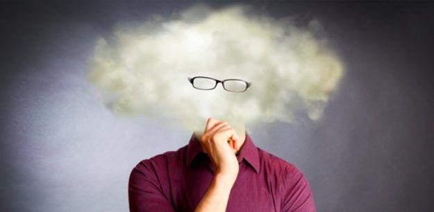 Vaja odpravljanja »sivih oblakov«