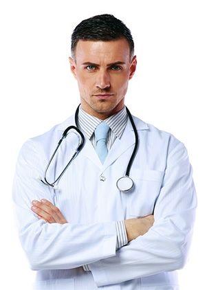 Zdravnik