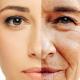Naša starost je odvisna od našega delovanja in aktivnosti