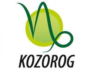 Kozorog