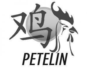 Petelin