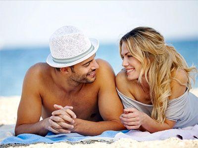 Astrologija in odnosi