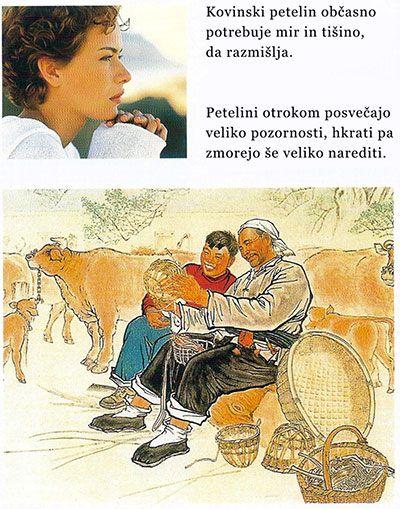 Petelini