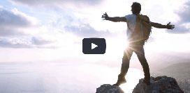 Motivacijski-videi