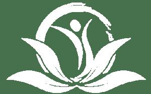 Pot do zdravja - logo