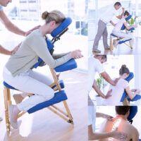 stol-masaža