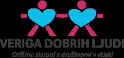 Logo_Veriga-dobrih-ljudi