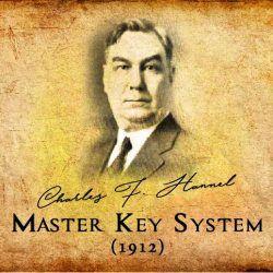 Master-Key-System-App
