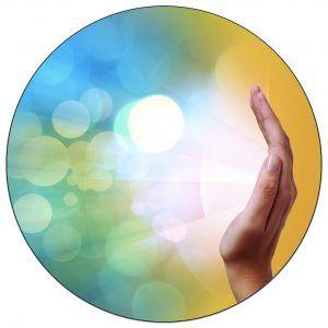 Pranic-Healing-hand