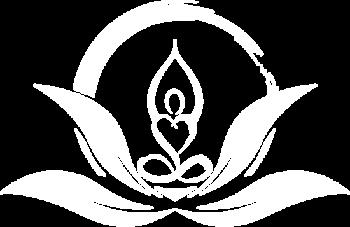 Logotip-Pot-do-zdravja-bela-mala