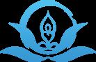 Logotip-Pot-do-zdravja-moder