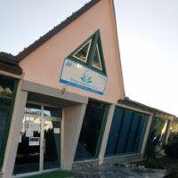 PH center 2