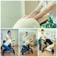 Stol masaza 6