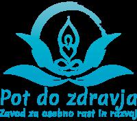 PDZ zavod logo moder